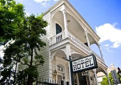 905 皇家酒店 - 新奥爾良 - 新奧爾良 - 建築