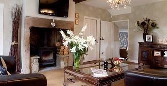 Willow Cottage - Leeds