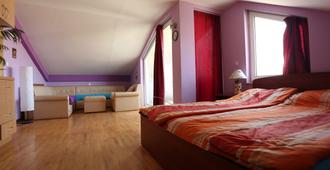Point Hostel Ohrid - Ohrid