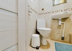Sokroma Aristocrat Home - Saint Petersburg - Bathroom