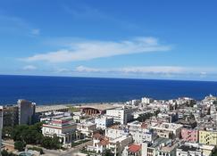 Habana Y Mar - La Habana - Vista del exterior