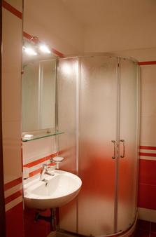 Hotel da Ettore - Porto Cesareo - Μπάνιο