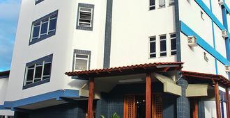 Shalako Hotel - Vitória da Conquista