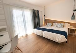 Hostal Blanca - Santa Margalida - Bedroom