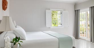 Couples Sans Souci - Ocho Rios - Bedroom