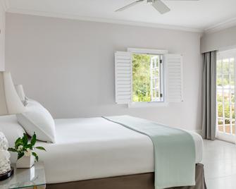 Couples Sans Souci - Очо-Ріос - Bedroom