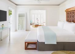 Couples Tower Isle - Ocho Rios - Bedroom