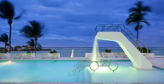 Couples Tower Isle - Ocho Rios - Pool