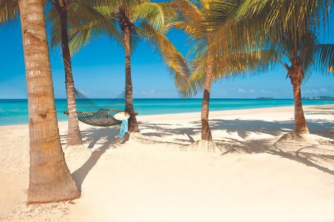 情侶酒店 - 式 - 內格利 - 尼格瑞爾 - 海灘