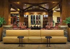Marriott's Timber Lodge, A Marriott Vacation Club Resort - South Lake Tahoe - Aula