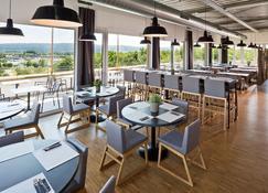 Hotel K99 - Radolfzell - Dining room