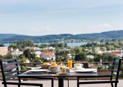 Hotel K99 - Radolfzell - Restaurant