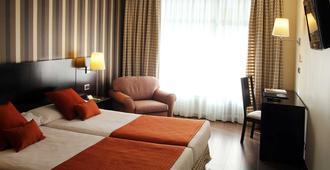畢爾包孔德杜克酒店 - 畢爾巴鄂 - 畢爾巴鄂