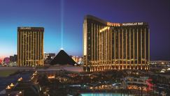 בניין נוף של null הממוקם ב null. תמונה שסופקה על ידי מידע רשמי על המלון
