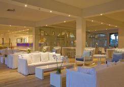 Sentido Sandy Beach - Larnaca - Lounge