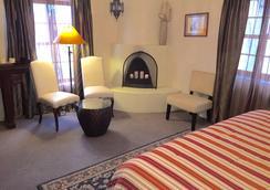 Casa de Tres Lunas/House of Three Moons - Santa Fe - Room amenity