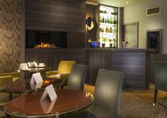 Hotel Concortel - Pariisi - Baari