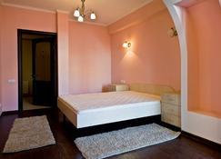 Hotel Sunrise - Chişinău - Habitación