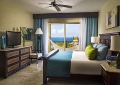 Villa del Palmar Cancun Luxury Beach Resort & Spa - Cancún - Habitación