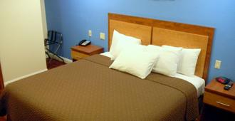 FairBridge Inn & Suites Merced/Gateway to Yosemite - Merced