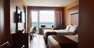 Mantahost Hotel - Манта