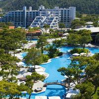 Urlaub Antalya Ab 282 Eur Jetzt Pauschalreise Buchen Momondo