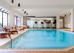 The Westin Edmonton - Edmonton - Pool