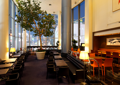 東急澀谷卓越大酒店 - 東京 - 餐廳