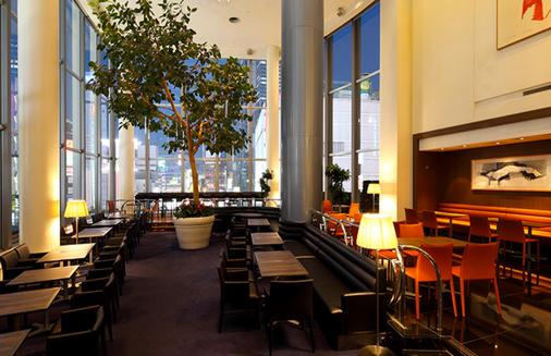 渋谷 エクセルホテル東急 - 東京 - レストラン