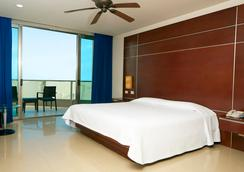 Seadust Cancun Family Resort - Cancún - Chambre