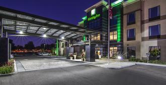 Holiday Inn Carlsbad - San Diego - Carlsbad