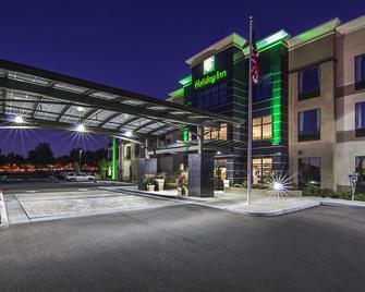 Holiday Inn Carlsbad - San Diego - Carlsbad - Edificio