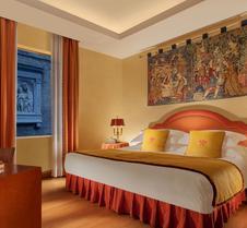 Bio Hotel Raphaël-Relais & Châteaux