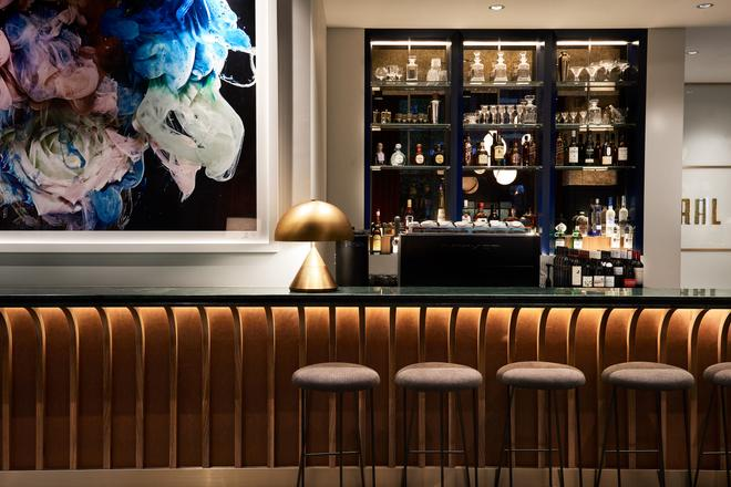 Veriu Central - Sydney - Bar