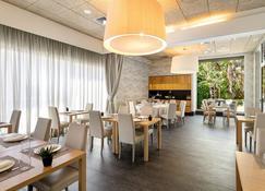 Hotel Areca - Elche - Εστιατόριο