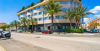 Hotel Areca - Elche