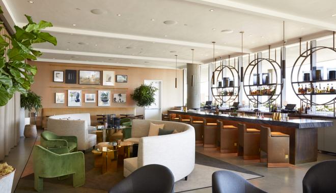 1 Hotel West Hollywood - West Hollywood - Baari