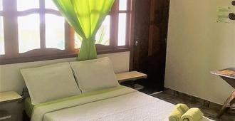 Eco Hotel El Refugio De La Floresta - Летиция