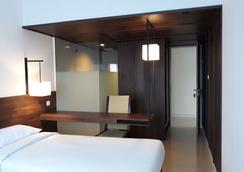 Rumi Semarang - Semarang - Bedroom