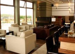 Inishbofin House Hotel - Inishbofin - Facilitet i boligen