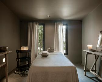 Finca Serena, Small Luxury Hotels - Montuïri - Ložnice