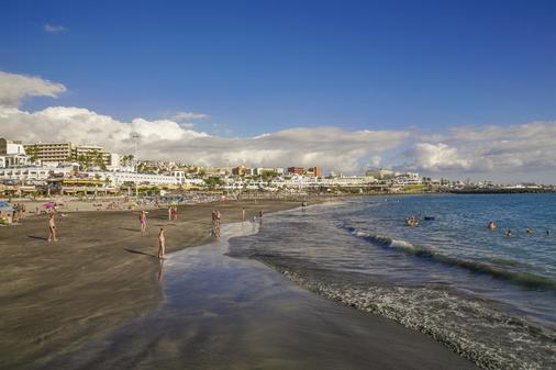 Royal Sunset Beach Club by Diamond Resorts - Adeje - Παραλία