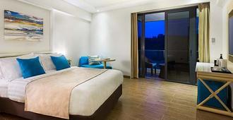 Savoy Hotel Boracay - Boracay - Quarto