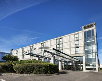 Hilton London Croydon - Croydon - Building