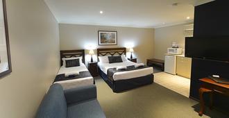 Wattle Grove Motel - Perth