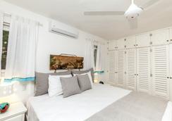 Los Corales Beach Village - Punta Cana - Bedroom