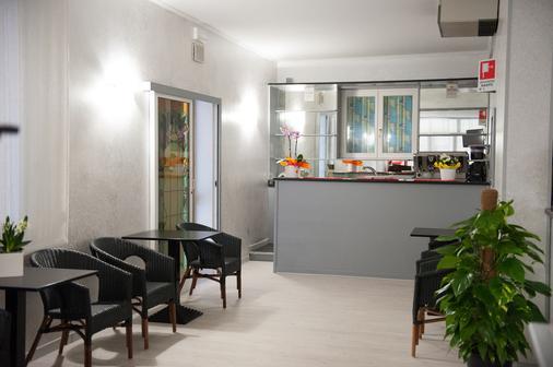 Hotel Anny - Jesolo - Baari