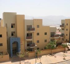 Almog Eilat