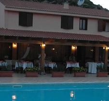 Hotel La Valle Ristorante