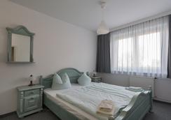 Familienherberge - Lübbenau - Bedroom